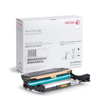 Xerox B205,210,215 dobegység