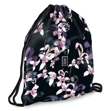 Ars Una virágos tornazsák Botanic Orchid