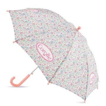 Corolle gyerek esernyő