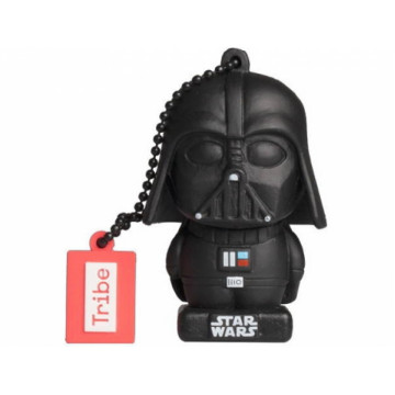 Tribe FD030509 Star Wars Darth Vader The Last Jedi design pendrive 1217605
