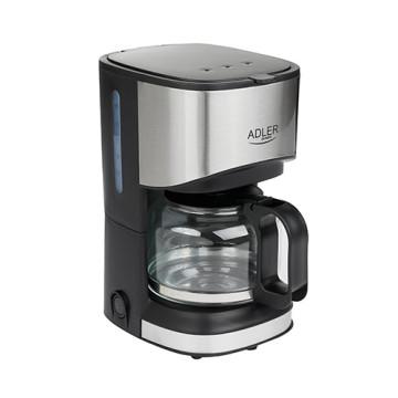 Adler AD4407 Kávéfőző 0,7 L