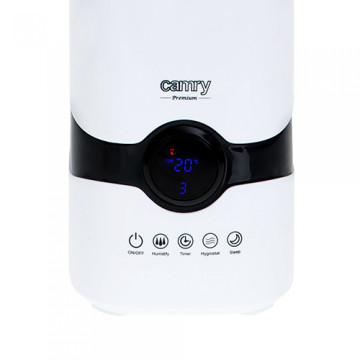 Camry CR7964 Párásító, 4,2L