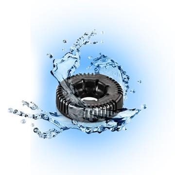 Camry CR7964.1 vízkőtelenítő szűrő CR7964 / MS7965 készülékekhez