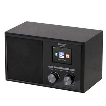 Camry CR1180 Internet rádió