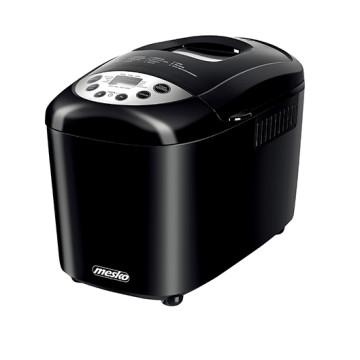 Mesko MS6022 kenyérsütőgép 15 programmal
