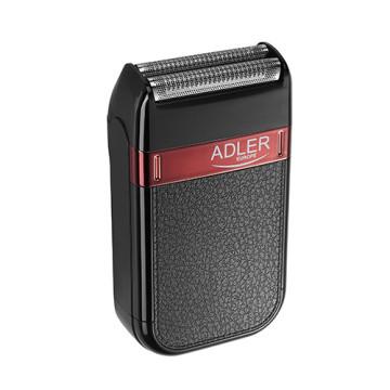 Adler AD2923 borotva USB töltővel