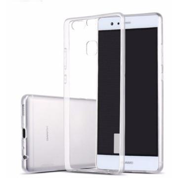 Mercury Huawei P20 Pro Védőtok, Átlátszó 1290363