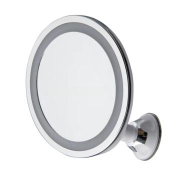 Adler AD2168 LED fürdőszobai tükör