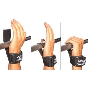 Merystyle@Versa Gripps Pro Fitness tenyérvédő