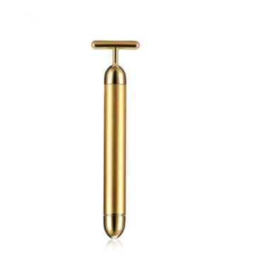 Energy Beauty Bar - 24 karátos arany bőrápoló készülék
