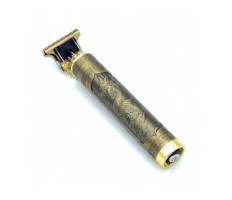 Waer X7 Professzionális vezeték nélküli borotva és trimmer egyben. Wa-08177