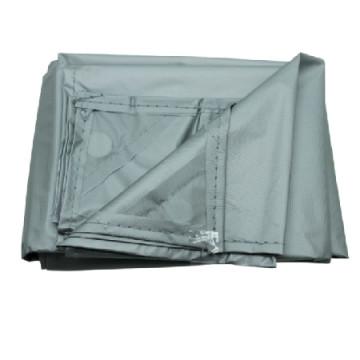 Univerzális mágneses szélvédő takaró - MS-271