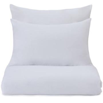 Sofy ágynemű garnitúra - 3 részes - fehér színben