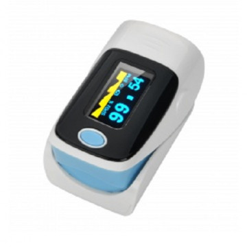 Merystyle@Ujjra csíptethető pulzusmérő