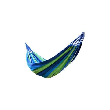 Merystyle@Kényelmes függőágy - egy személyes - kék
