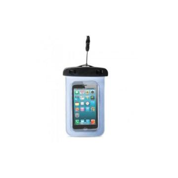 Merystyle@Vízálló telefontok – minden mobiltelefonhoz.-Választható színben
