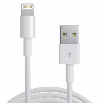 IPHONE 5 5S 5C ADATKÁBEL IPHONE 6 6S 6 PLUS 6S PLUS 7 8 X XR XS MAX 11 Pro Max IPHONE SE IPAD AIR 2 MINI LIGHTNING USB ADAT KÁBEL TÖLTŐ DATE CABLE IPOD TOUCH