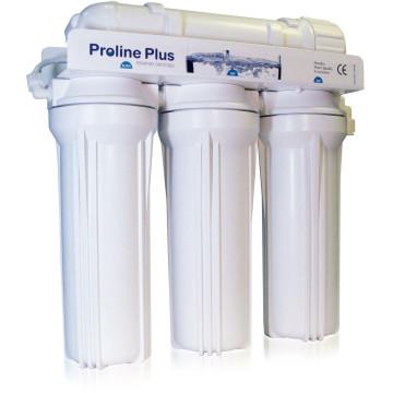 Puricom® ProLine Plus RO víztisztító