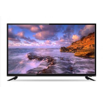 "ILIKE 40"" Full HD LED Televízió,  102 cm"
