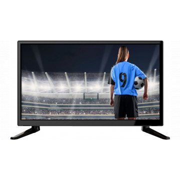 Listo 19 HD-2T-194 TV LED