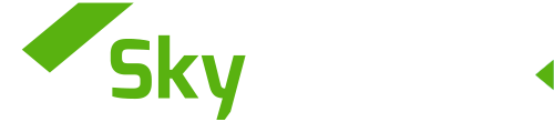 SkyMarket.hu